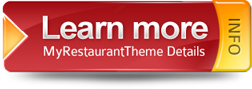 Learn more about MyRestaurantTheme features