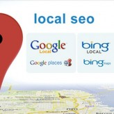 Local SEO tips for restaurants, bars, cafés