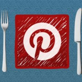 Using Pinterest for Restaurants – Infographic